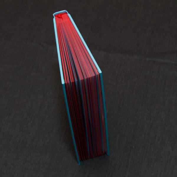 Handbuch Kreditversicherung