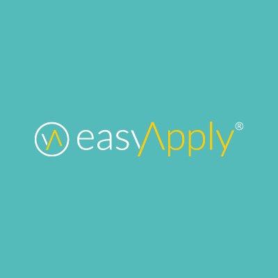 easyApply