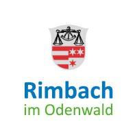 Rimbach im Odenwald